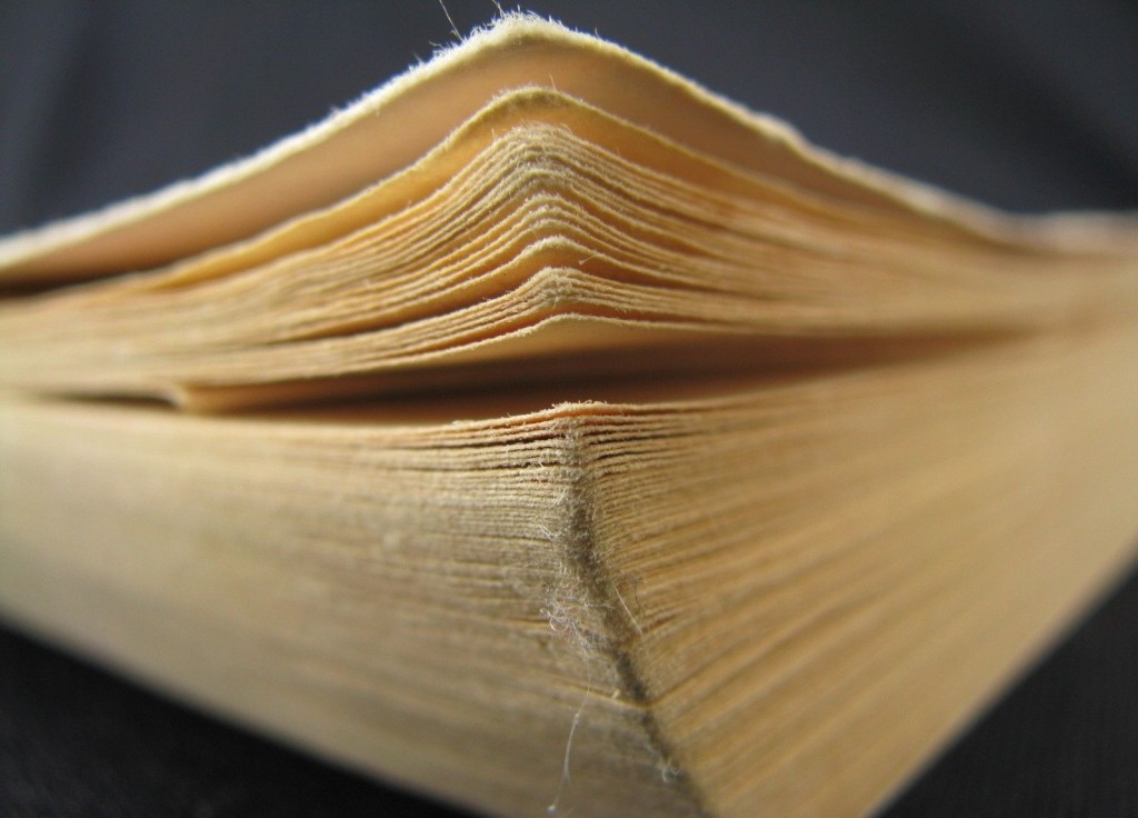 book_pages_old